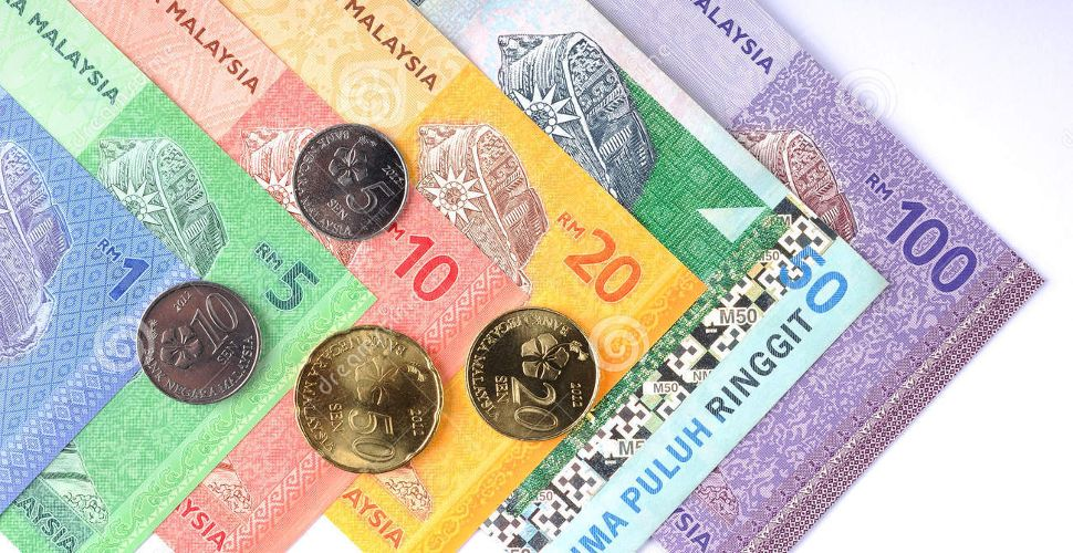 Check Exchange Rate To Malaysia Ringgit Rm Klia2fo